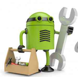 cara mengatasi hp android lemot dan panas