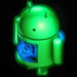cara mudah upgrade os android tanpa pc terbaru