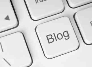 cara saya mendapatkan uang dari blog