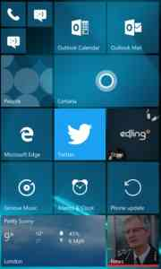 cara screenshot microsoft lumia windows 8 dan 10