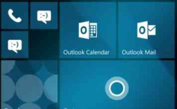 cara screenshot microsoft lumia windows 8 dan 10