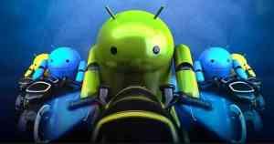 cara sederhana mempercepat kinerja hp android tanpa root terbaru