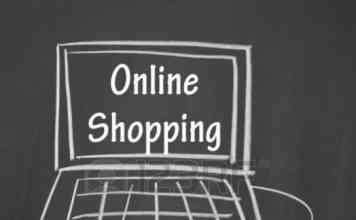 ciri ciri penipuan jual beli online terbaru