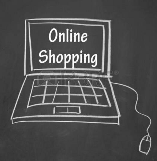 Ciri Ciri Penipuan Jual Beli Online Terbaru Juni 2020