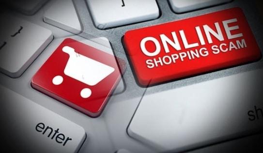 Contoh Modus Penipuan Online Shop Bea Cukai Dan Polisi Terbaru
