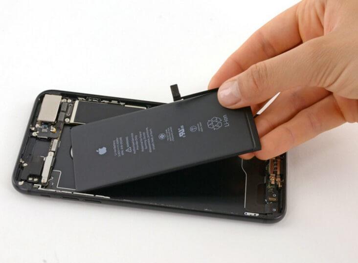 Daftar Harga baterai apple iphone terbaru Maret 2019 448a47678a