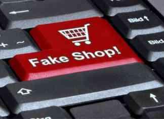 daftar blacklist online shop di instagram