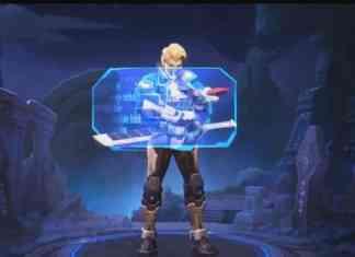 daftar hero mobile legends yang sering di banned terbaru