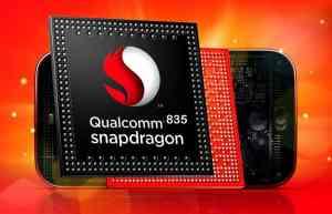 daftar hp android dengan snapdragon 835