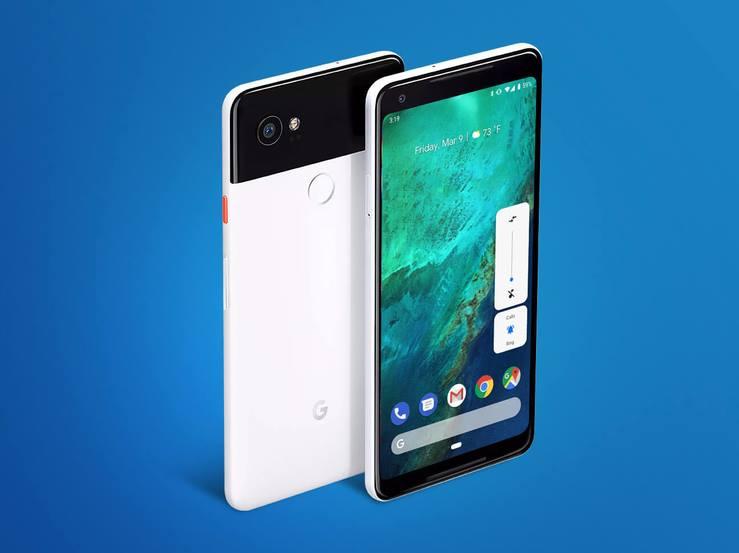 Daftar Hp Android Pie Terbaru Juli 2019