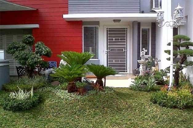 design-rumah-minimalis-dengan-terbaru