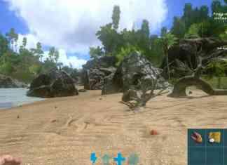 game bertahan hidup android kualitas grafis terbaik online maupun offline