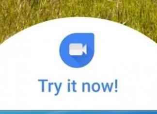 google duo aplikasi video call terbaik android saat ini terbaru