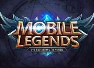 hero mobile legend terbaik untuk push ranked terbaru