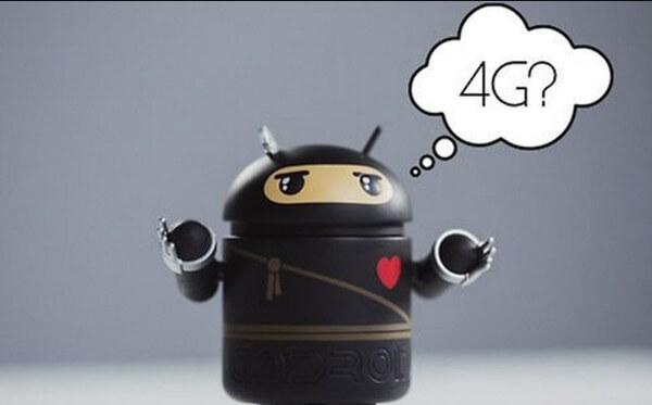 5 Hp Android 4g Lte Harga Dibawah 1 Juta Berkualitas Terbaru Januari