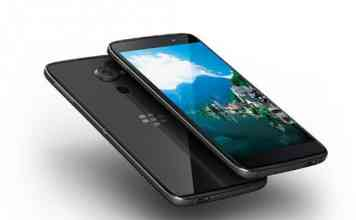 hp blackberry os android terbaru