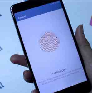 hp xiaomi fingerprint terbaru