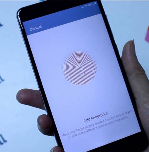 Daftar Hp Xiaomi Fingerprint Sudah Sensor Sidik Jari Terbaru Juli 2019