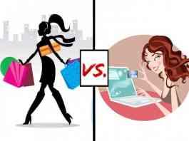 kenapa beli hp online lebih murah di banding toko offline terbaru