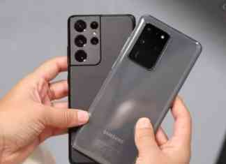 keuntungan beli hp flagship android terbaru