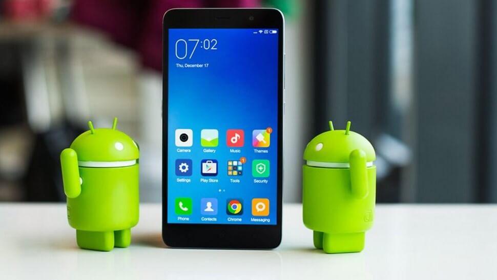 Daftar Kode Rahasia Xiaomi Berserta Fungsi Terbaru Maret 2021