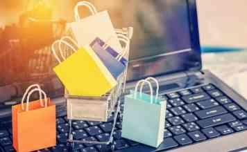 korban penipuan online pembeli bodoh atau penipu pintar