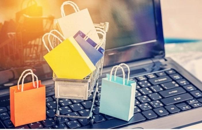 Korban Penipuan Online Pembeli Bodoh Atau Penipu Pintar Ya Terbaru Juni 2020