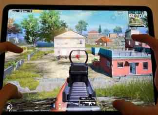 lebih baik tablet atau smartphone untuk main game terbaru