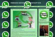 pemenang-undian-pt-whatsapp-indonesia terbaru