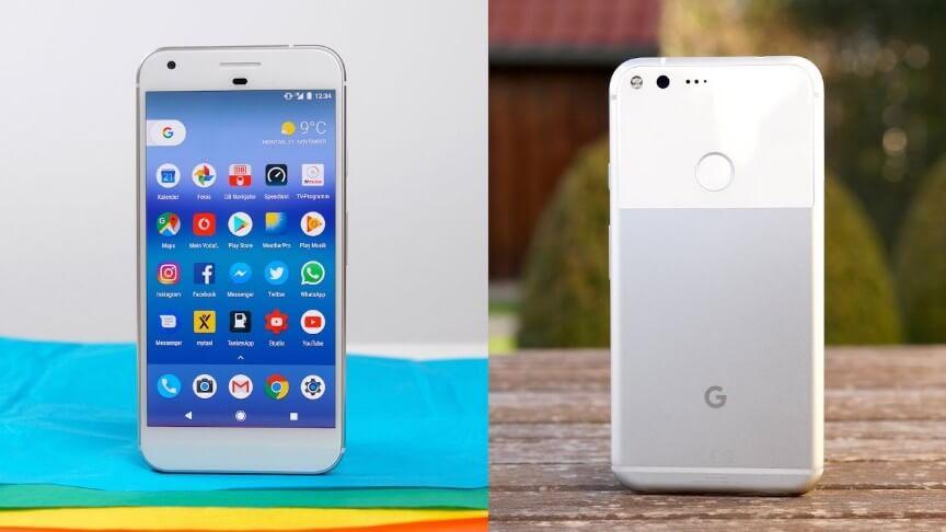 pengertian dari smartphone atau ponsel pintar terbaru