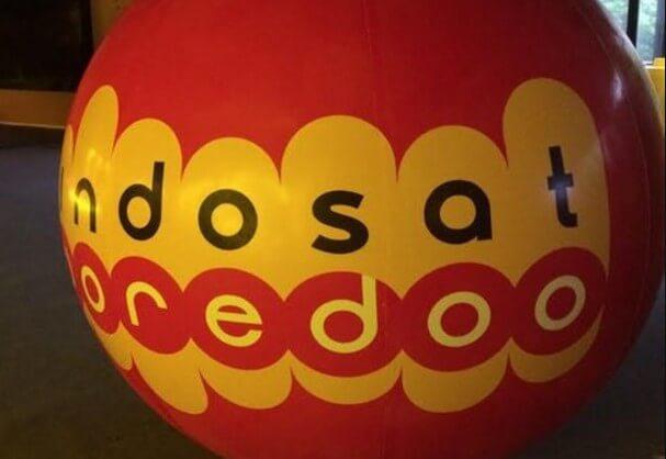 Mi Quota ★ Indosat Promo Paket Internet 1 GB Seharga Rp 1.000