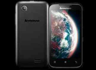 review-Lenovo-A369-harga-murah-spesifikasi-bersahabat