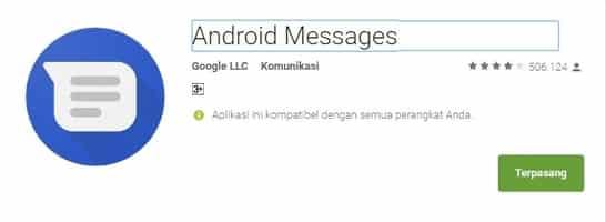 solusi-tidak-bisa-terkirim-sms- ke nomor 3636