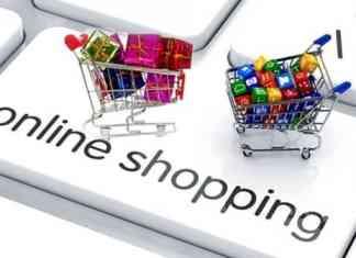 tips agar tidak menjadi korban penipuan belanja online