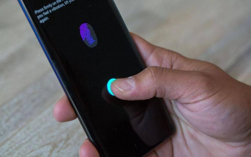 cara mengatasi layar sentuh hp android gerak sendiri terbaru Juni 2020