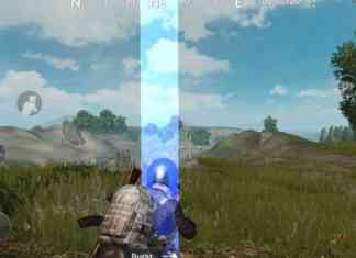 tips healing pubg mobile agar menang di final circle terbaru
