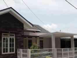 tips memilih dan membeli rumah bekas dengan harga murah terbaru