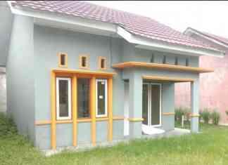 tips saat ingin membeli rumah bekas di perumahan terbaru